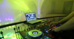 DJ in Fürth