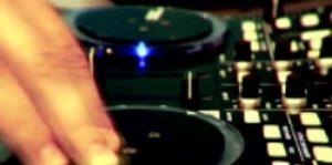 DJ in Nürnberg