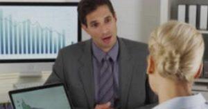 etoro social trading erfahrungen und test