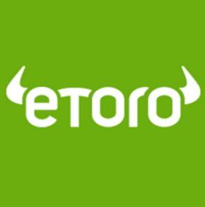 etoro social trading ethereum