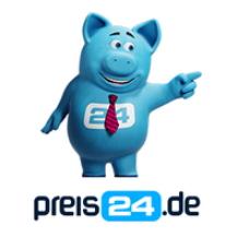 preis24 Handytarife