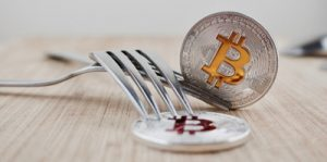 bitcoin cfd trading erfahrungen