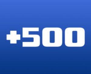 plus500 erfahrung