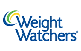 weight watchers kritik