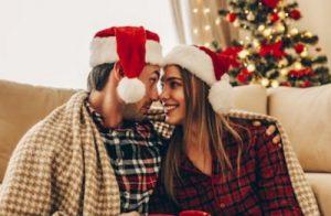der Weihnachtskalender von EIS