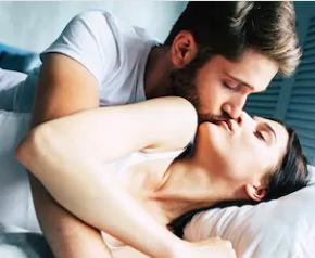 Satisfyer Men bei jedem Mann für einen hochwertigen Orgasmus