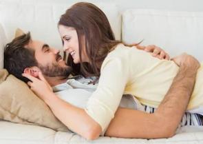 Schamlippenspreizer handelt oder auch um Masturbation mit dem Satisfyer Men