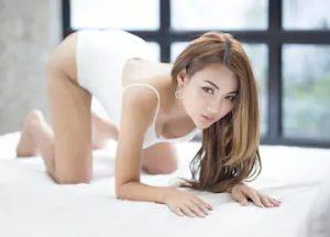 Magic Wand für mehr Abwechslung im Bett